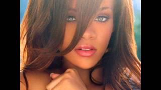 Rihanna - Selfish Girl (Original)