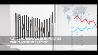 Business Insider Polska - Ekonomia