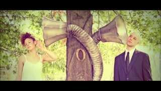 mr. Gnome - Hangunder