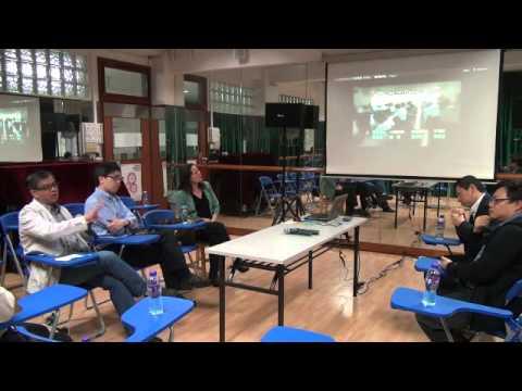 RTM-003-2012 Round-Table-Meeting for Macau School Principals