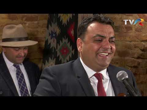 Constantin Lătăreţu - Cine-a pus cârciuma-n drum (@Politică şi delicateţuri)