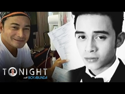 TWBA: Sunshine and Teresa speak up on the IG post of Diego Loyzaga against Cesar Montano