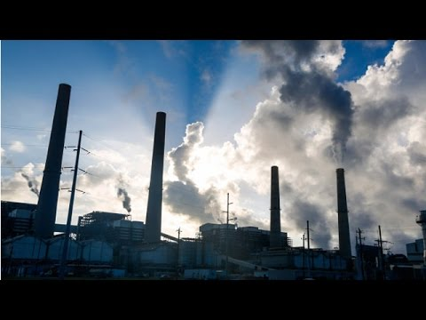 Will Obama's new environmental regulations backfire?