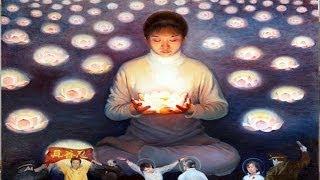 Китайские художники о репрессиях на родине (новости)(http://www.ntdtv.ru Китайские художники о репрессиях на родине. В московском зале «Варшавка» проходит Международна..., 2014-02-11T12:00:02.000Z)
