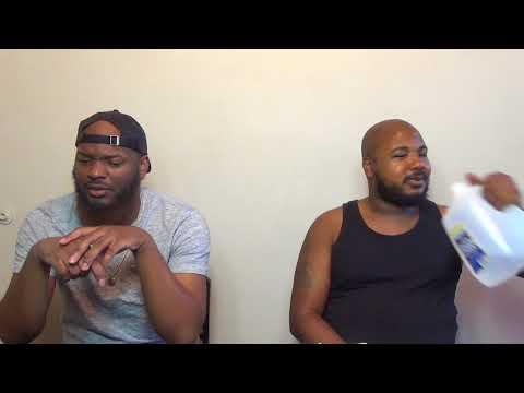Morgan Freeman, Parents Evict 30 Year Old Son, Nicki Minaj Pushes Album Back & More