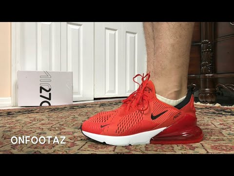 nike-air-max-270-habanero-red-on-foot