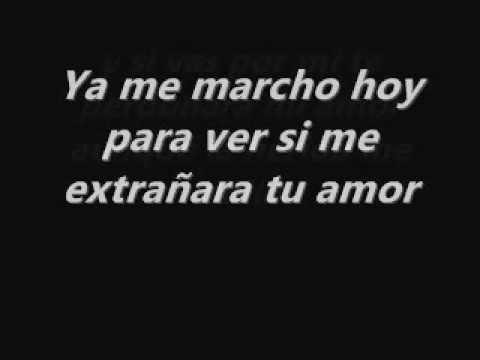 Triciclo Circus Band. No corro, no grito, no empujo. Con letra. Lyrics.