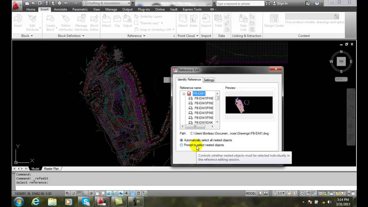 Wunderbar Cad Editor Fotos - Der Schaltplan - greigo.com