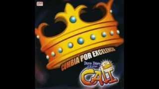Grupo Cali - Enganchados (Cd Cumbia Por Excelencia)