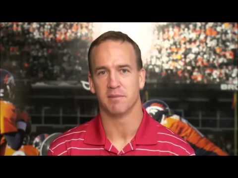 Todd Helton Retires