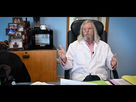 Coronavirus: Didier Raoult estime que