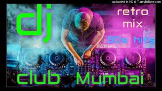 Babuji Zara Dheere Chalo Remix- DJ Vinit