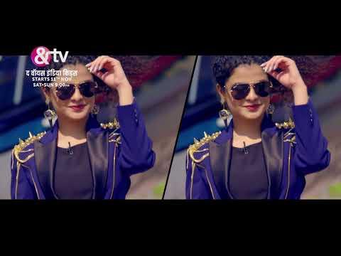 The Voice India Kids 2017 | Judges GRAND Entry | EP-1 | Sneak Peak | Starts 11th Nov, Sat-Sun | 9 PM