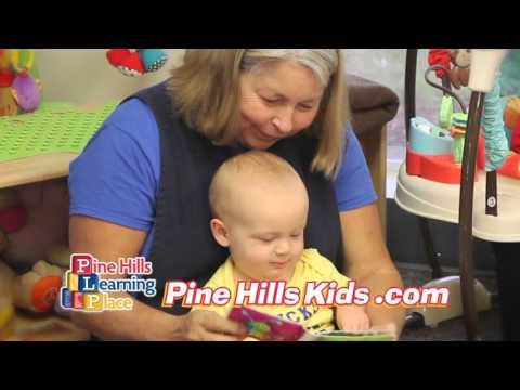 Pine Hills Learning Place