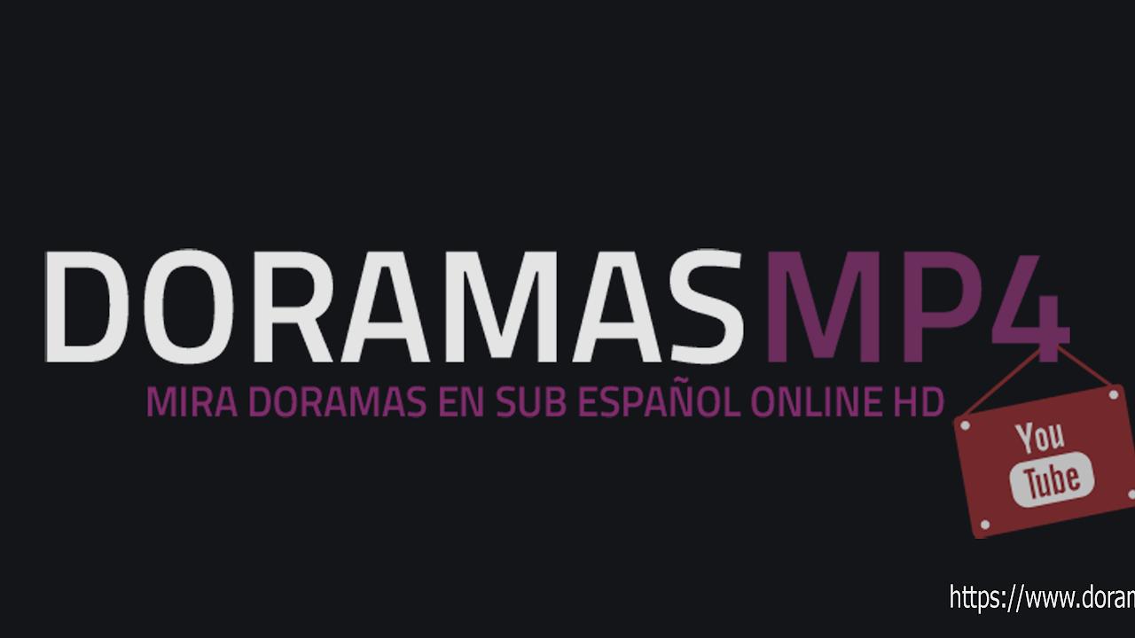 Emision En Directo De Doramasmp4 Youtube Please also share these fun facts using the social media. emision en directo de doramasmp4 youtube