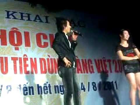 ChauVietCuong_HaiVai_khuongDinh,Hn_part4