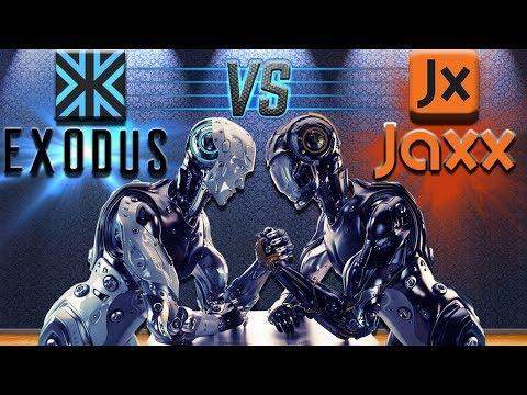 Мультивалютный кошелек для Криптовалюты Exodus и Jaxx
