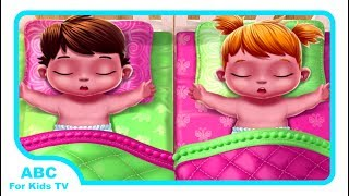 Baby Twins Terrible Two Top Best Fun Baby Game For Kids