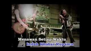 Curahan Rasa - XPDC
