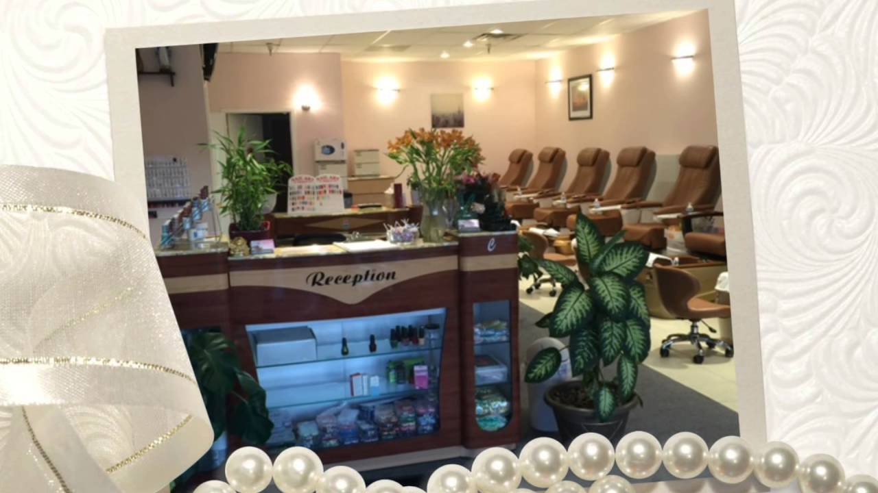 Fancy Nails and Spa 6673 W Ken Caryl Ave, Littleton, Colorado, 80128 ...