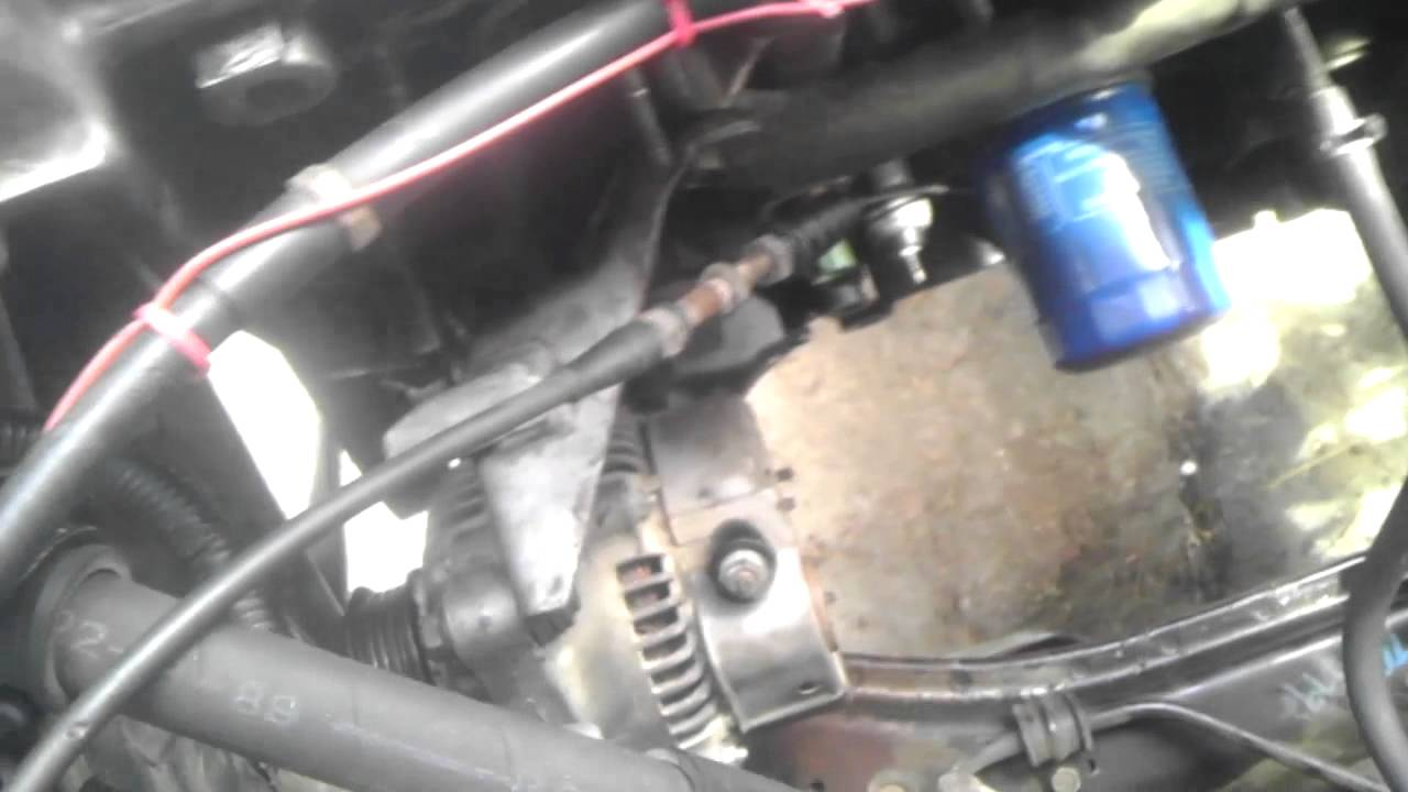 maxresdefault 90 integra b18b1 swap, obd0 to obd2 video5 youtube B18B1 Engine at mifinder.co