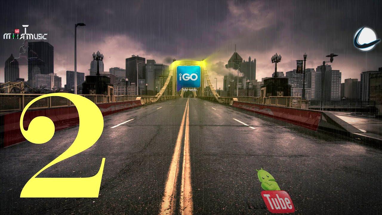 igo apk 800x480 free download