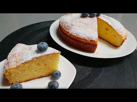 avec-seulement-3-ingrédients-ce-gâteau-a-fait-12-million-de-vue-sur-youtube