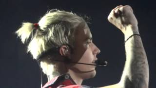 Download Video BEEN YOU Justin Bieber Vancouver B.C MP3 3GP MP4
