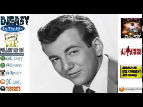 Bobby Darin Best Of The Greatest Hits Compile by Djeasy