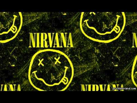 Nirvana Pen Cap Chew