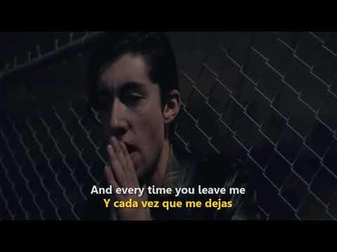 Sam Smith - Too Good at Goodbyes (Sub...