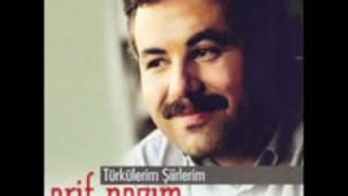 Yüregimde bir milyon ölüm - ARİF NAZIM.mp4