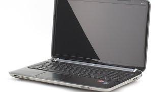 видео Видеокарты для ноутбуков купить, цены