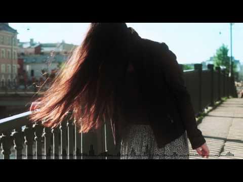 // sooq - Phenomenon #1 // UK Garage Mix //