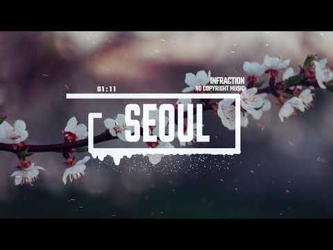 Anime Vlog Electronic by Infraction [No Copyright Music] / Seoul