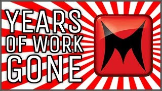 what-happened-to-all-of-the-machinima-videos