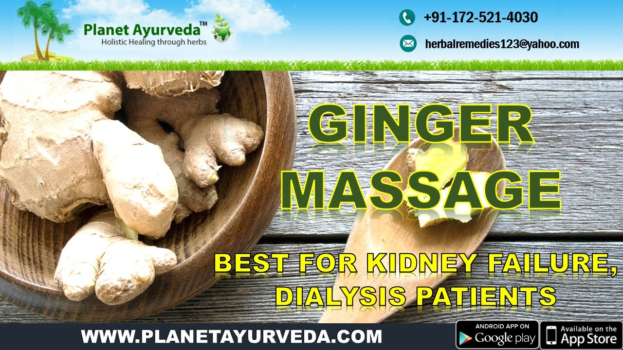 ginger teach me everything i need to know about ginger in 30 minutes ginger herbs herbal remedies healing holistic medicine