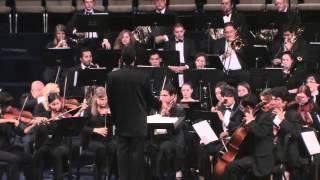 Prokofiev: Suite from Lieutenant Kijé, Op. 60