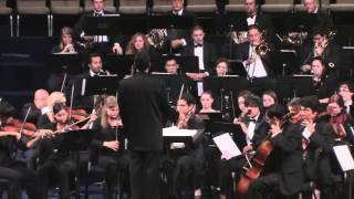 Repeat youtube video Prokofiev: Suite from Lieutenant Kijé, Op. 60