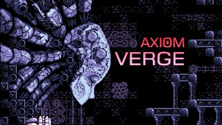 descargar axiom verge   full   espaol e ingles   pc