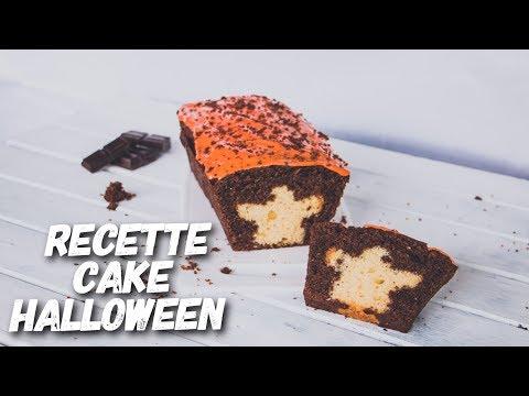 recette-cake-halloween-facile-et-rapide