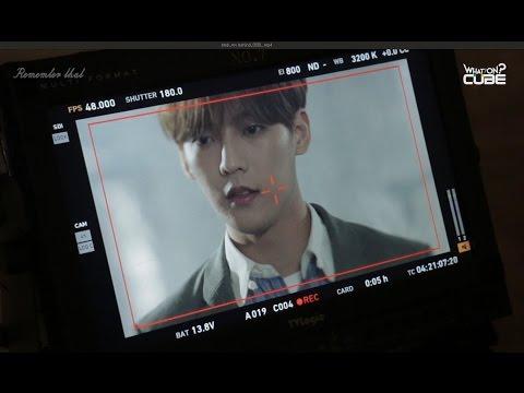 Free download lagu Mp3 BTOB(비투비) - '봄날의 기억(Remember that)' MV촬영 비하인드 영상 (BTS : MV Shoot) online