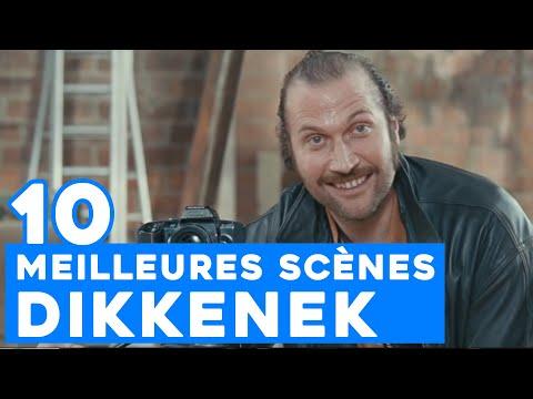 Top 10 des Meilleures Scène de Dikkenek ! 😂