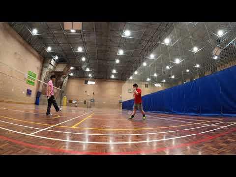 19.12.05 8:30am Sports Hall Basic 8