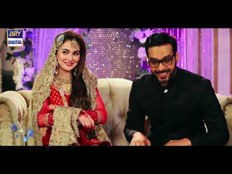 ishqiya-ost-  -asim-azhar-  -feroze-khan-  -ramsha-khan