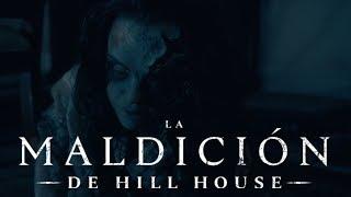 Critica La Maldicion De Hill House (NETFLIX)