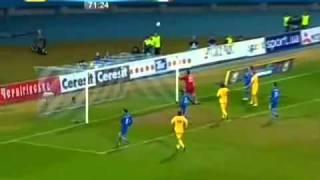 Ukraine vs Italy 0-2 - All Goals & Match Highlights [29-03-2011]_(360p).flv