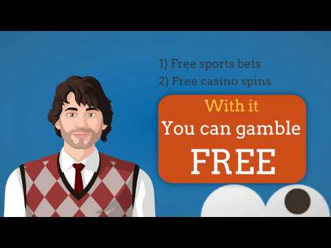 Betting sites with free bets without deposit