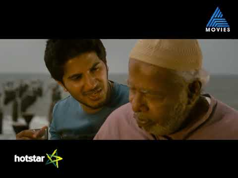 Ustad Hotel  || Wednesday Matinee Movie || 10-07-19  || Asianet Movies