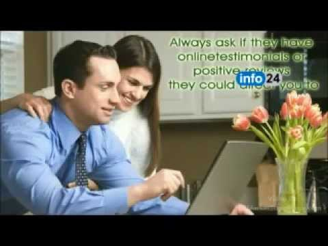 new-jersey-personal-injury-lawyer---free-case-review---new-jersey-personal-injury-lawyer
